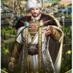 ゲームオブサルタン(Game of Sultans)のリセマラや攻略情報・評価等をまとめました!