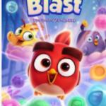 アングリーバード ドリームブラスト(Angry Birds Dream Blast)のリセマラや攻略情報・評価等をまとめました!