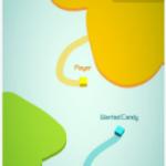 paper.io 2のリセマラや攻略情報・評価等をまとめました!