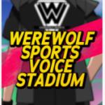 人狼スポーツ ボイススタジアムのリセマラや攻略情報・評価等をまとめました!