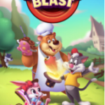 Bonbon Blastのリセマラや攻略情報・評価等をまとめました!